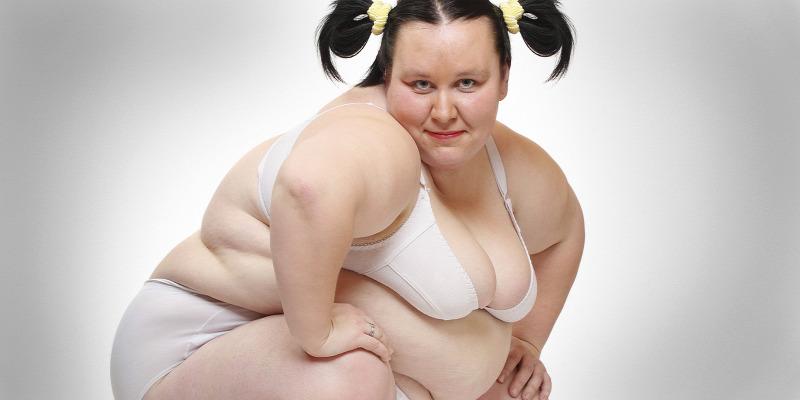 hogyan lehet kövér nőstényt égetni fogyókúrás tábor sydney