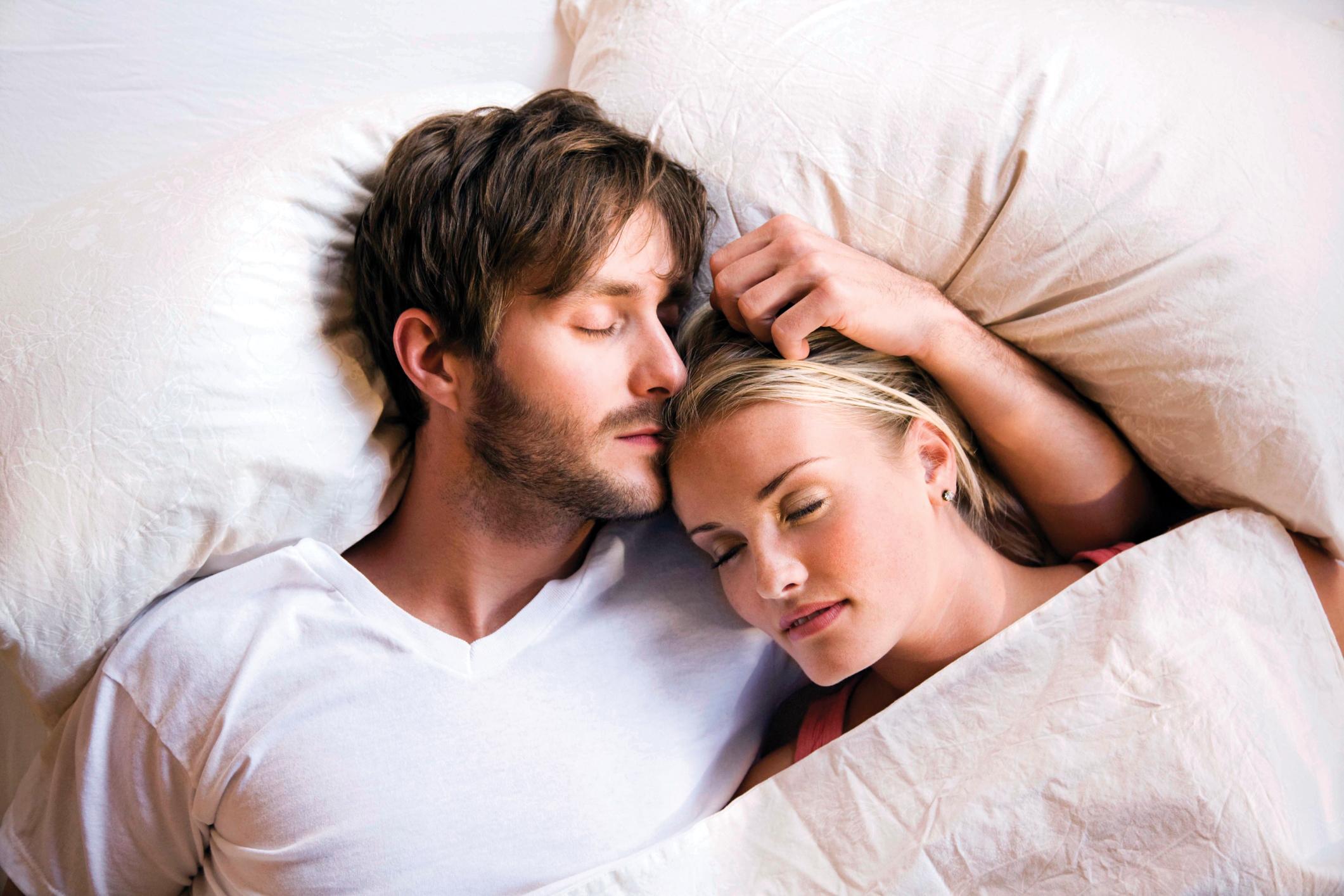 miért fontos az udvarlás és a randevú az életre szóló partner kiválasztásánál?