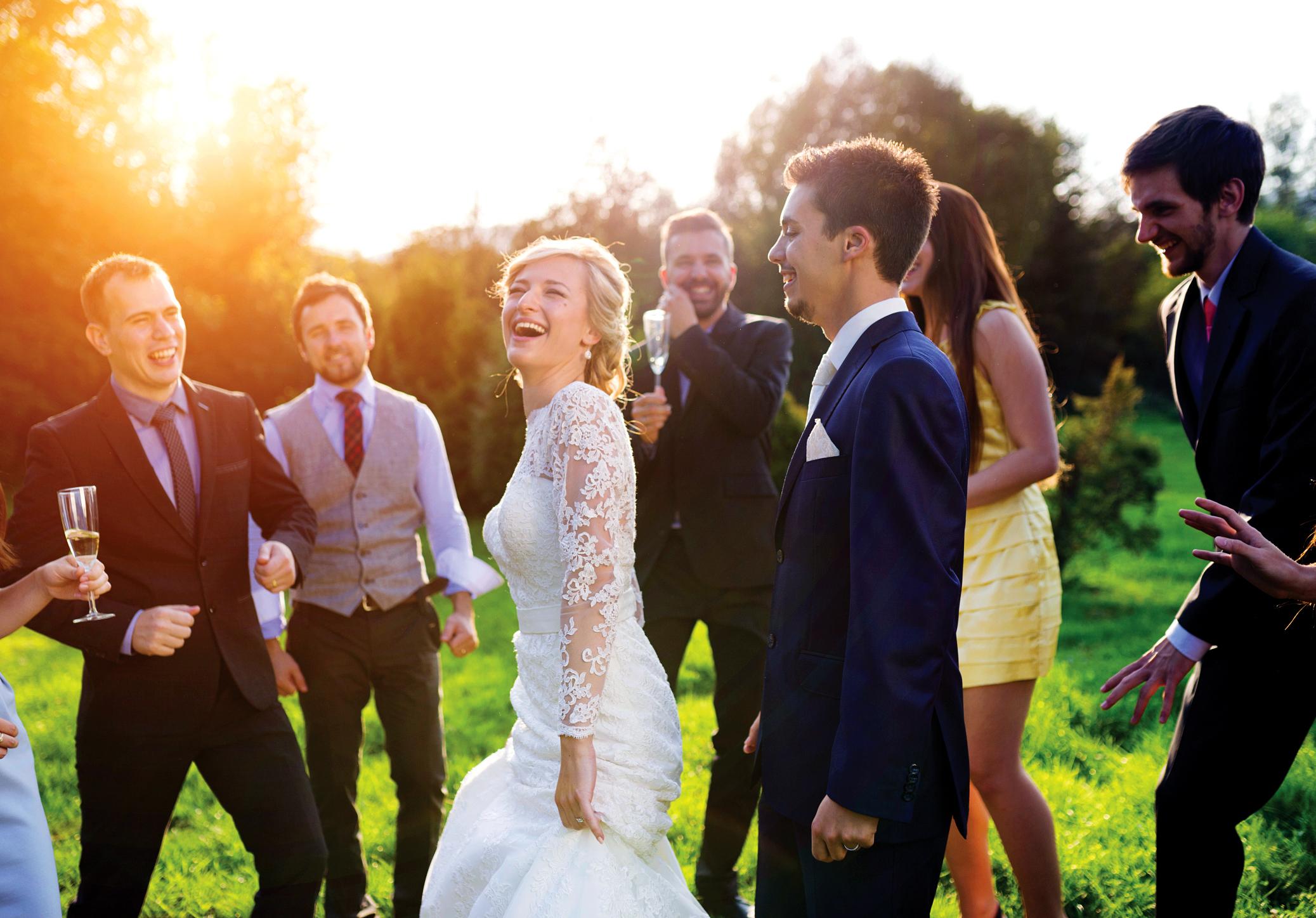 a házasság előtti randi átlagos életkora minecraft társkereső szerverek kreatív