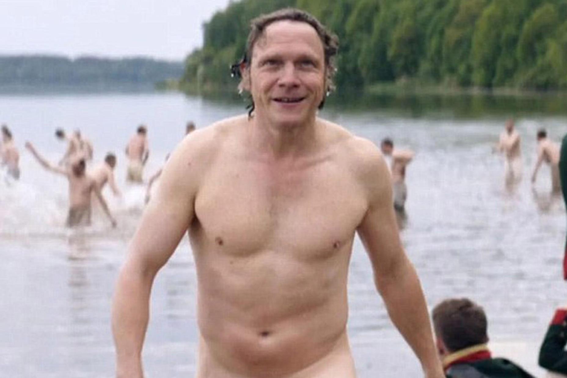 www teljes HD videó sex com