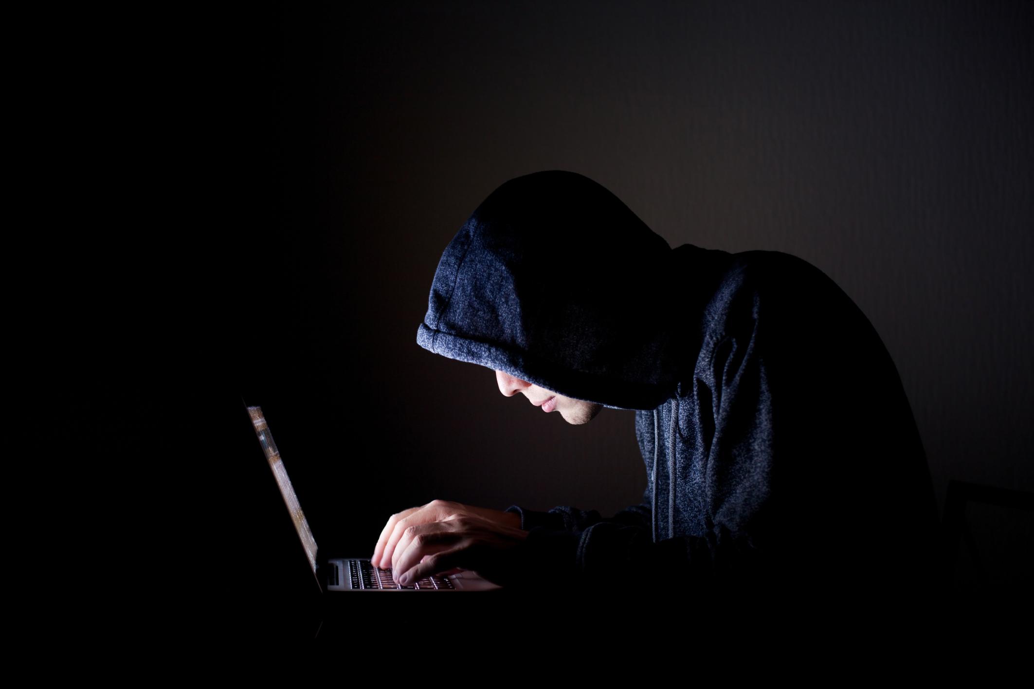 Képtalálatok a következőre: hacker
