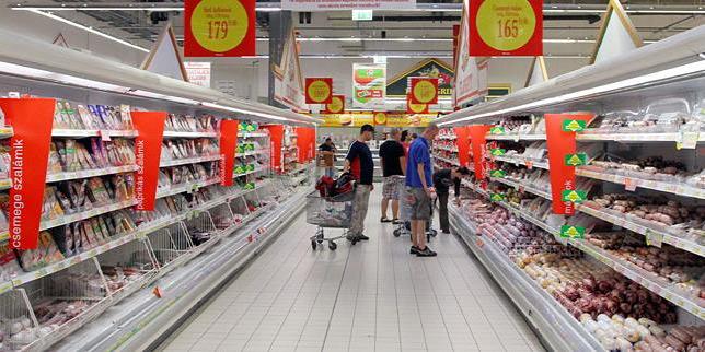 c49b6c1c7c0d Az Auchan új áruházak nyitását jelentette be, mutatjuk a helyszíneket