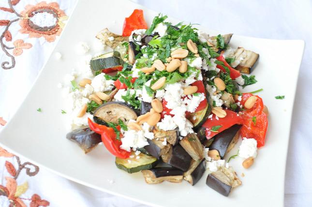 saláta diéta fogyni