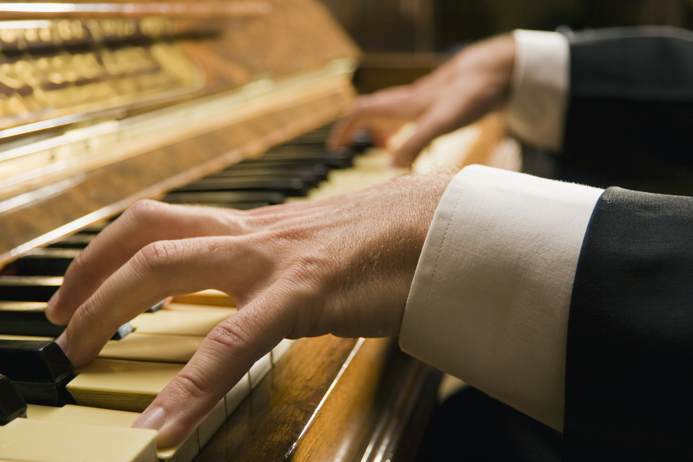 randi zongoristák