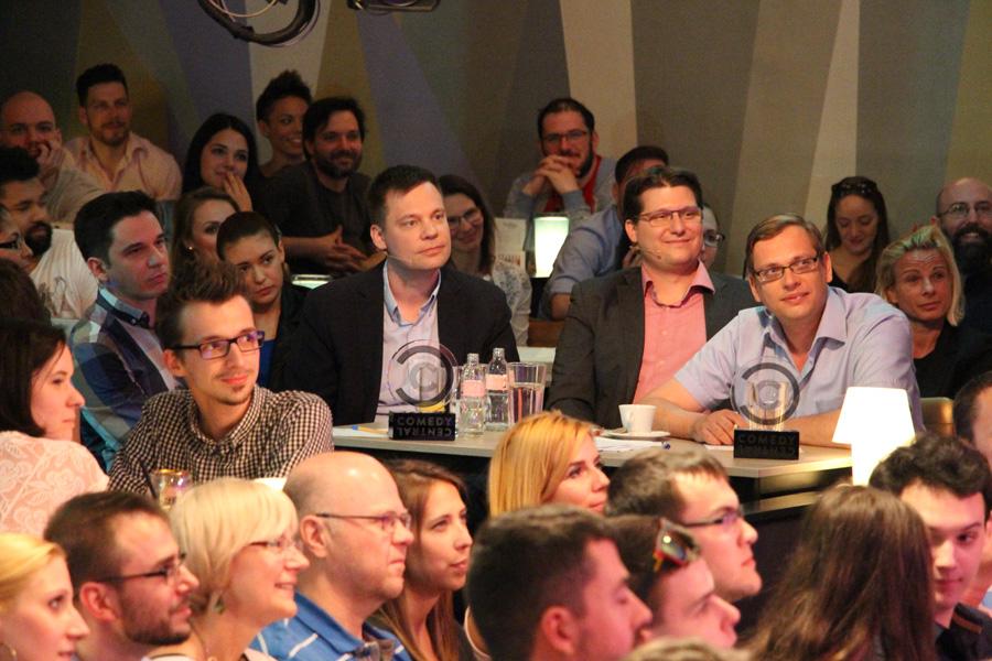 Az AXN-en is látható Adam Sandler és Drew Barrymore közös filmje, Az 50 első randi.