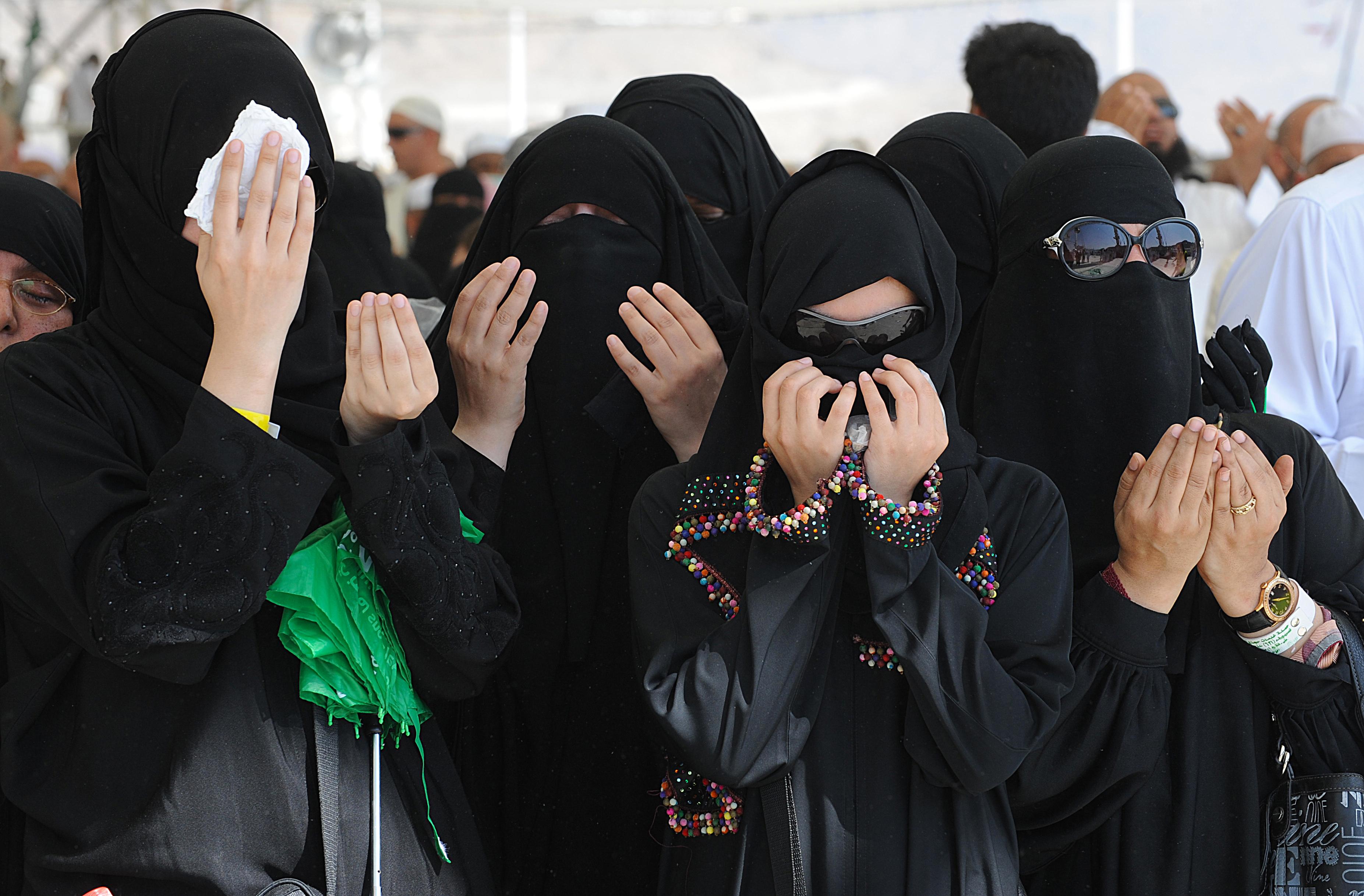 Muszlim házasság randi