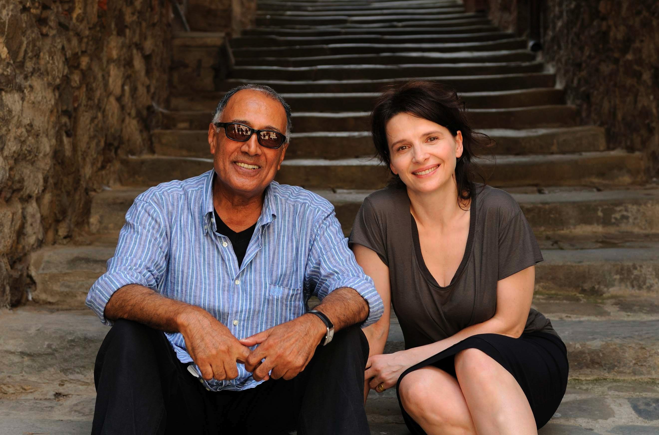 randevú nepáli ember