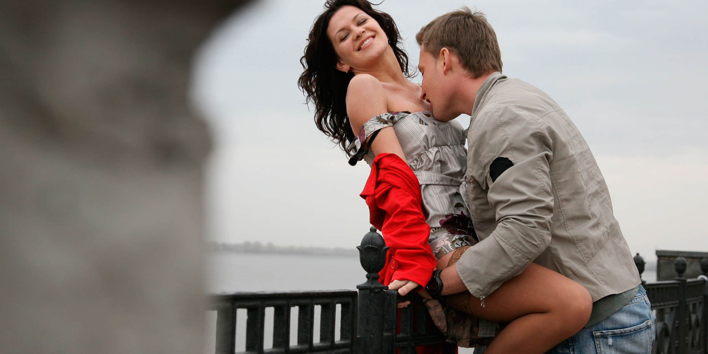 szex nyilvános videóban meleg szex előjáték
