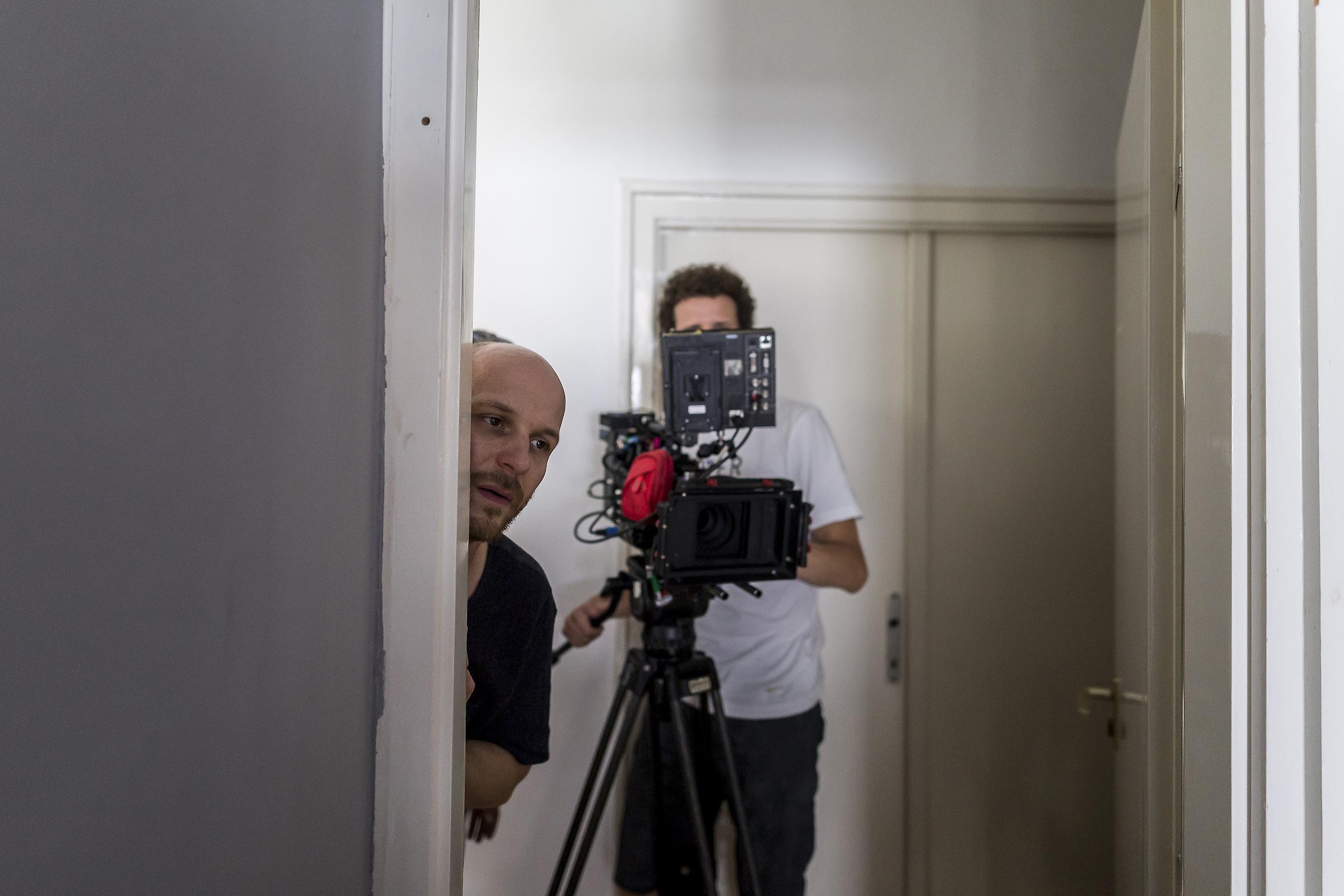fiatal tini pornó kamera