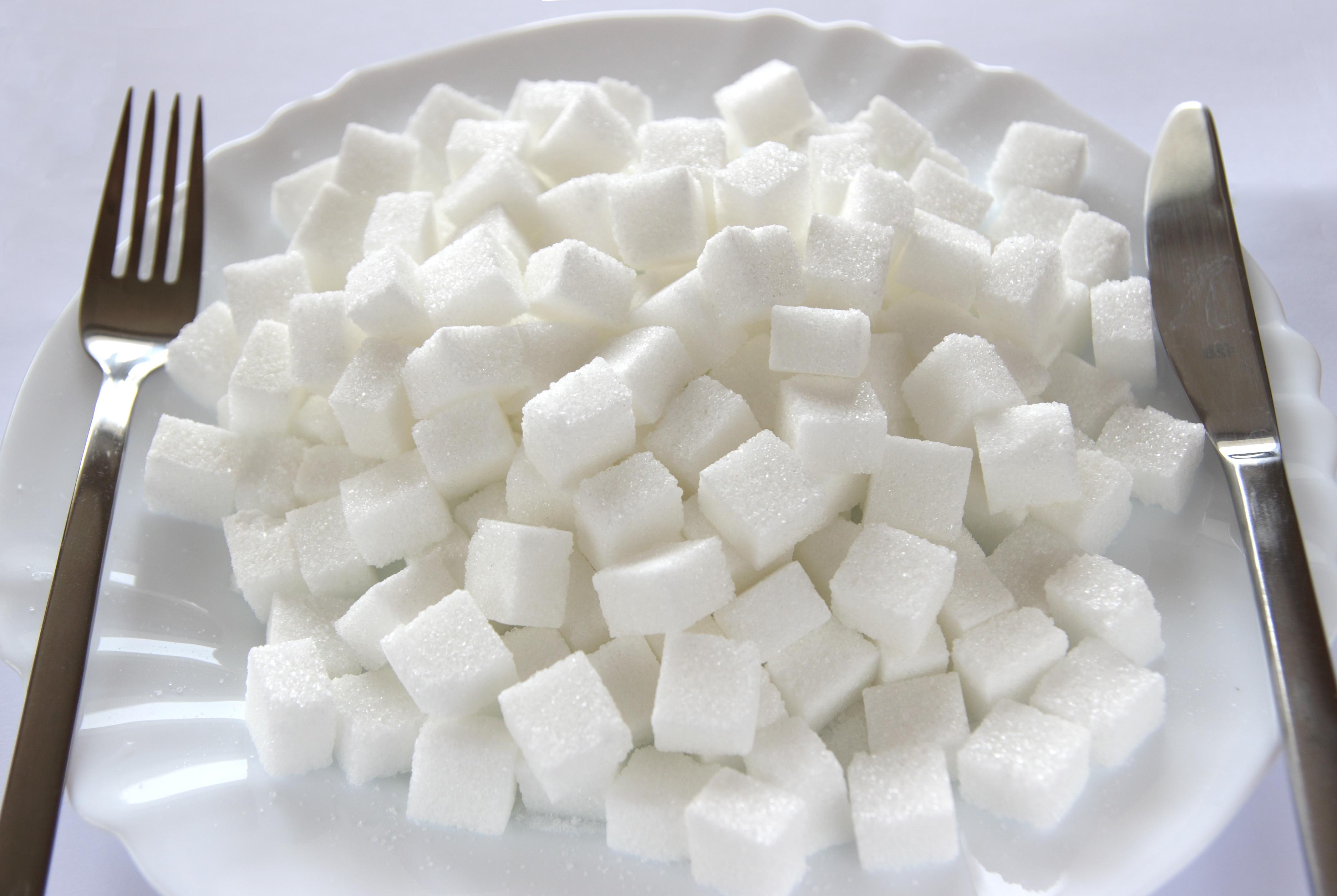 2-es típusú cukorbetegség magas vérnyomású étele
