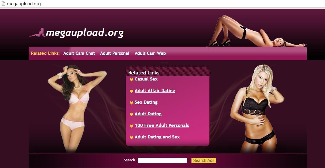 tele volt pornóval ingyenes fajok közötti anális pornó videók