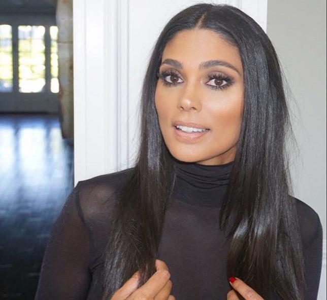 Borul a bili: miatta áll a bál Beyonce háza táján?