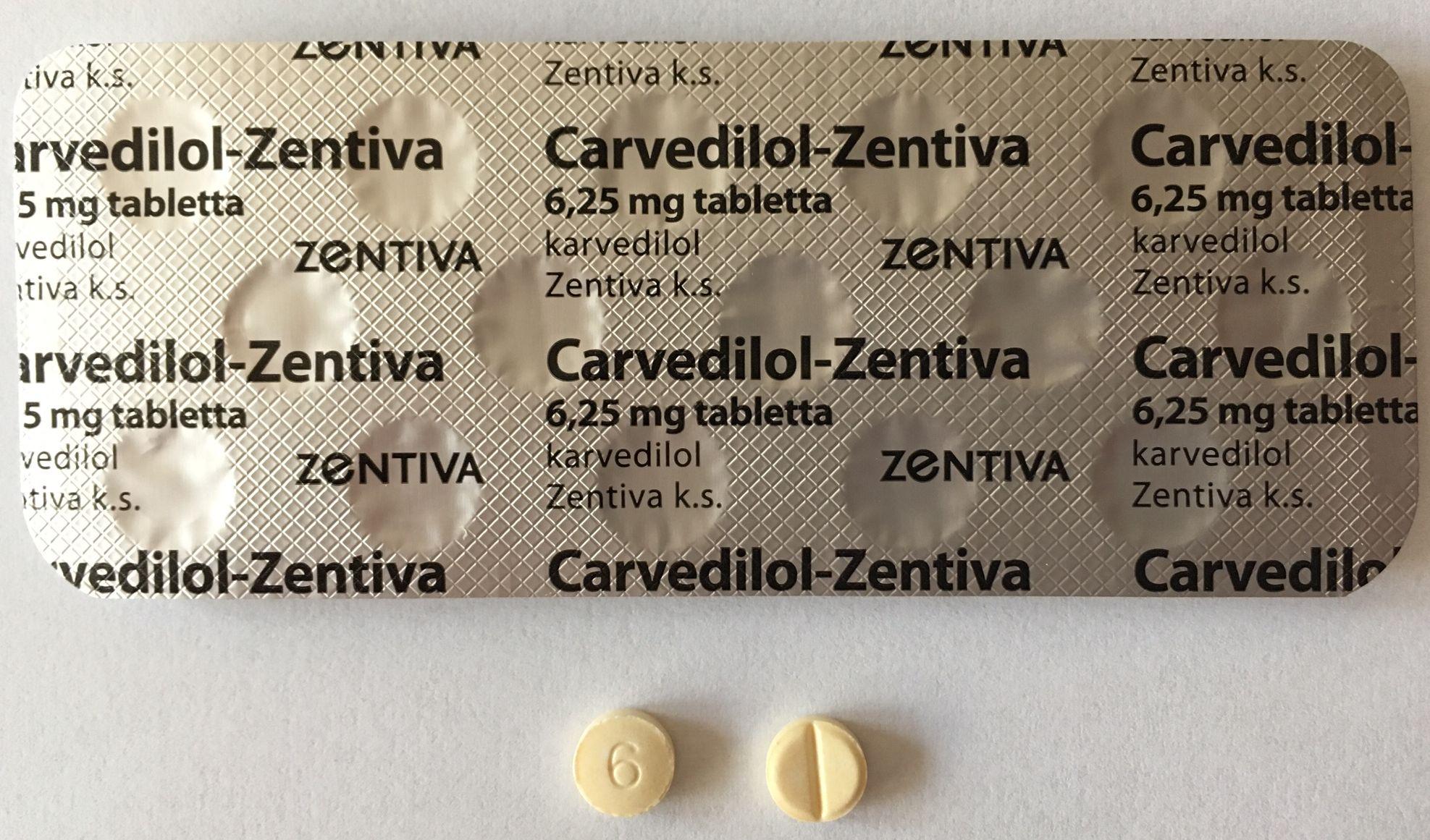A vérnyomáscsökkentő gyógyszerek fontosabb mellékhatásai A magas vérnyomás elleni legjobb gyógyszer