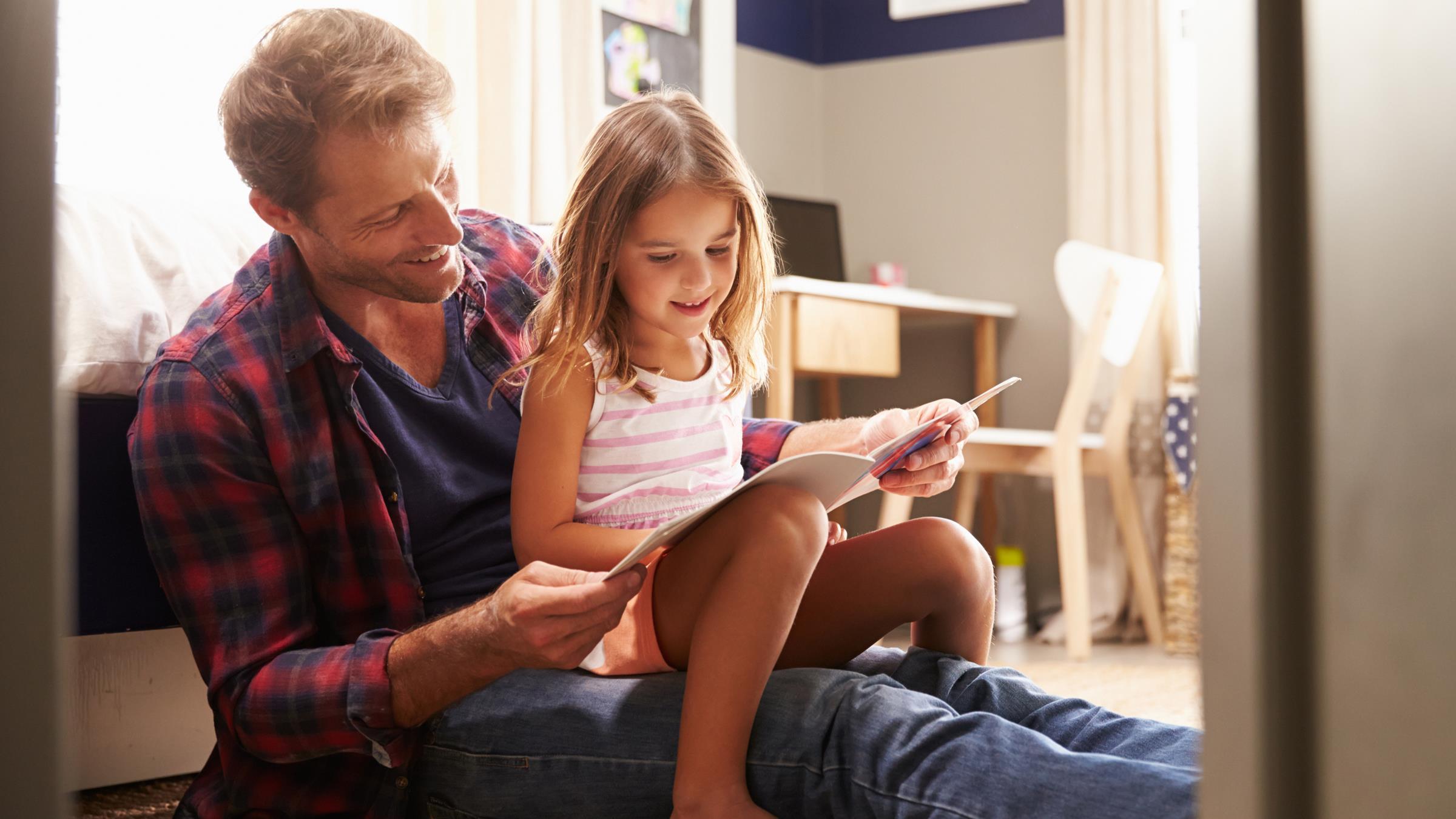 Apák Napja 2020 – minden amit tudni érdemes róla