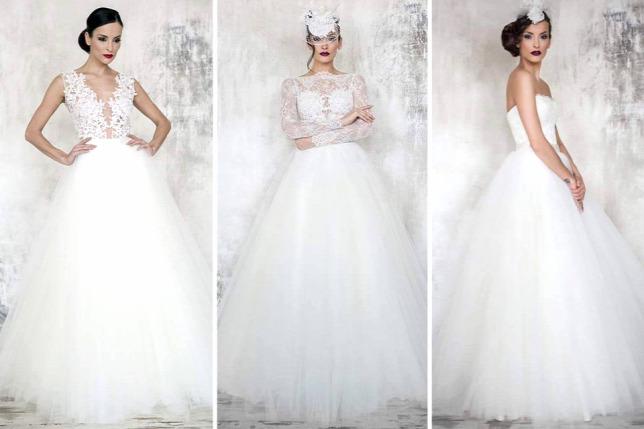 Álomesküvő 1. rész - Találd meg a tökéletes menyasszonyi ruhát 5bb34d1f49