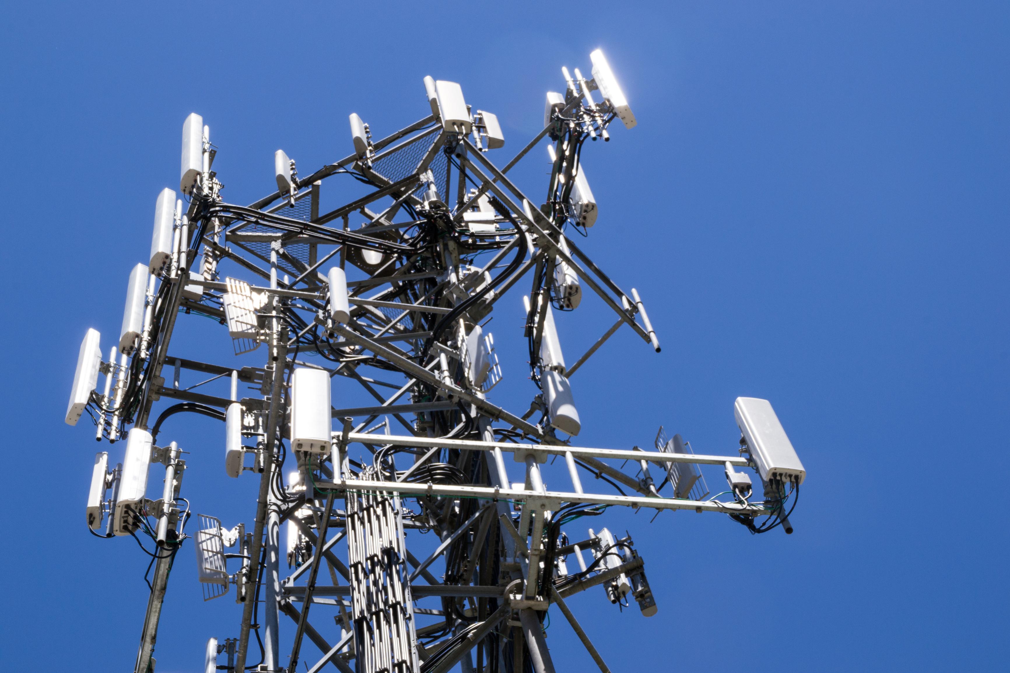 Hol a legolcsóbb és hol a legdrágább 1 GB mobilnet a világban?