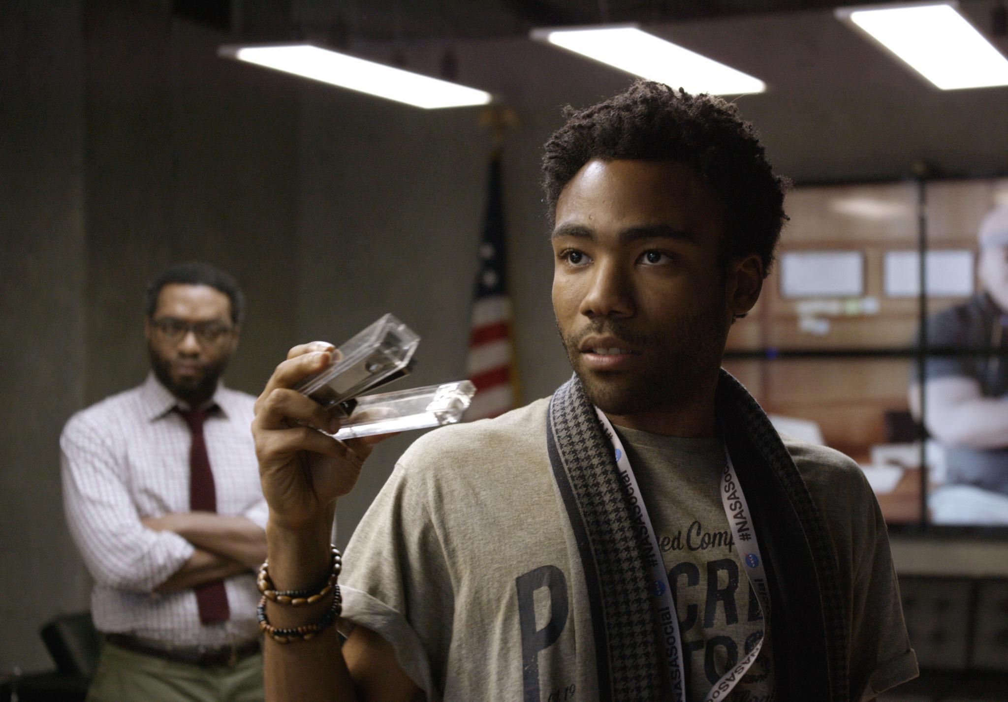 fekete férfi hírességek pornó