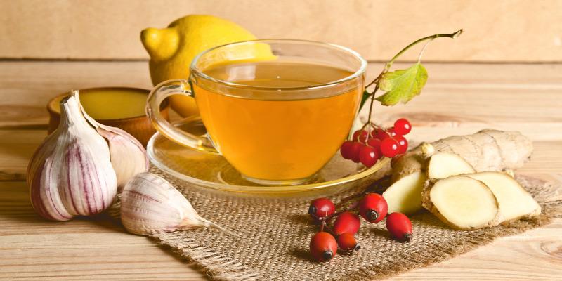 vértisztító tea gyuri bácsi Krónikus prosztatitis kora