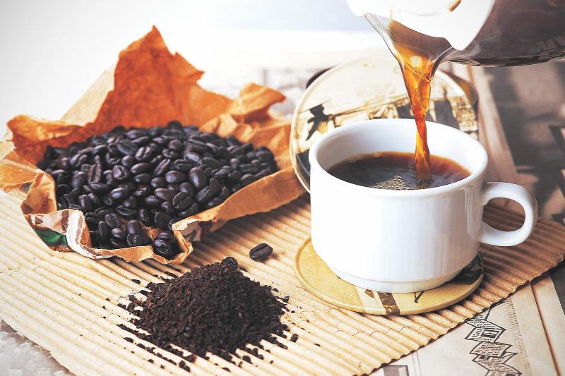 kávé fogyókúra 10 legjobb fogyókúrás tabletta