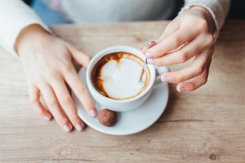 gyors fogyás kávéval fogyás 2 hét