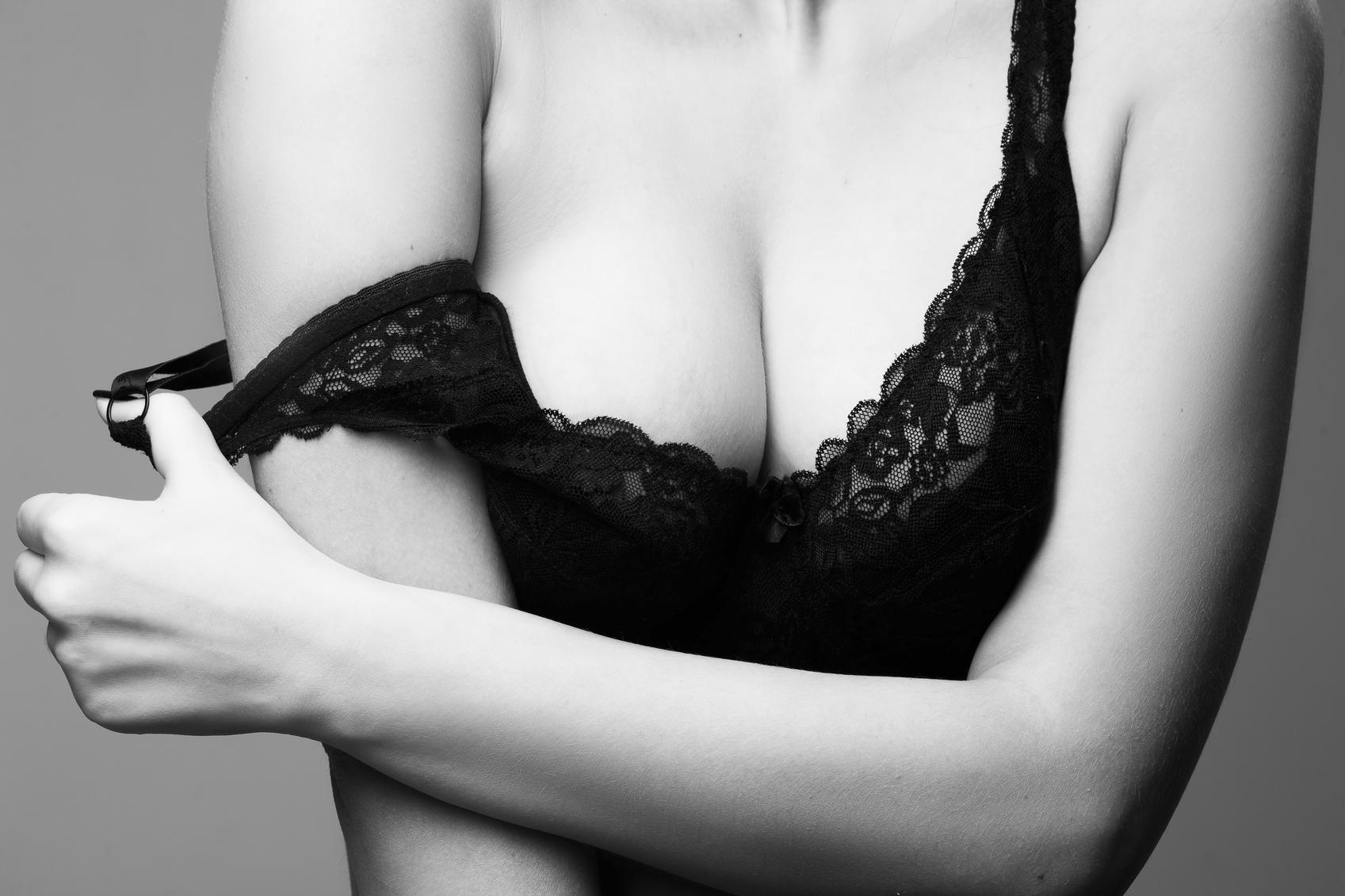 szexi nagy nők képek