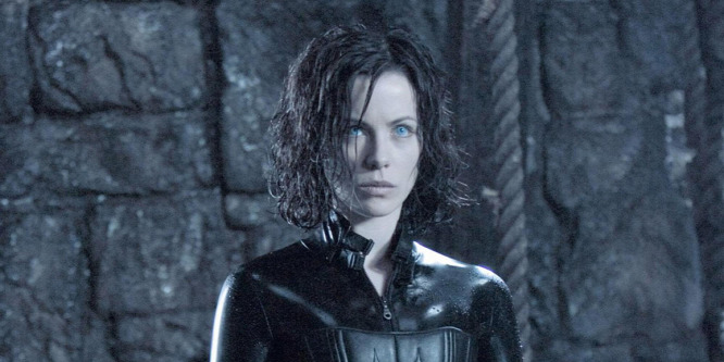 b713a5e92c Kate Beckinsale színésznő nem fogy, hanem hízik a szerepei kedvéért