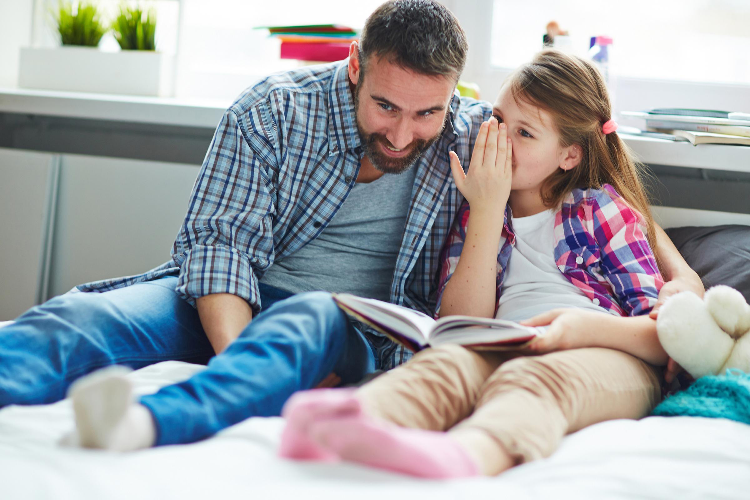 egyedülálló anya randi egyedülálló apa tanácsot