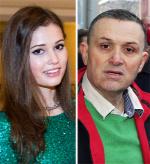 Forrás: Origo/Marton Szilvia, Origo/Szabó Gábor