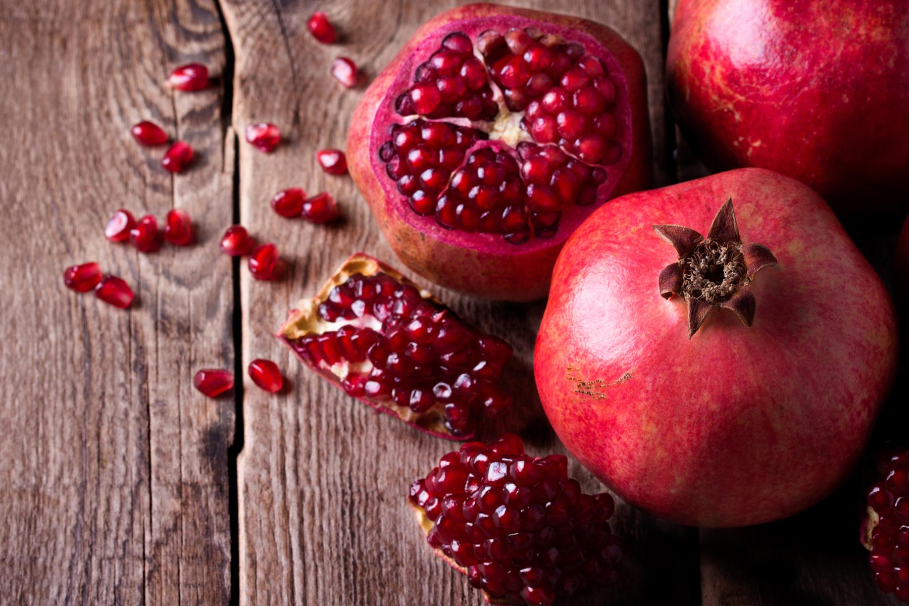 5 étel, ami segít, hogy kevesebbet egyél