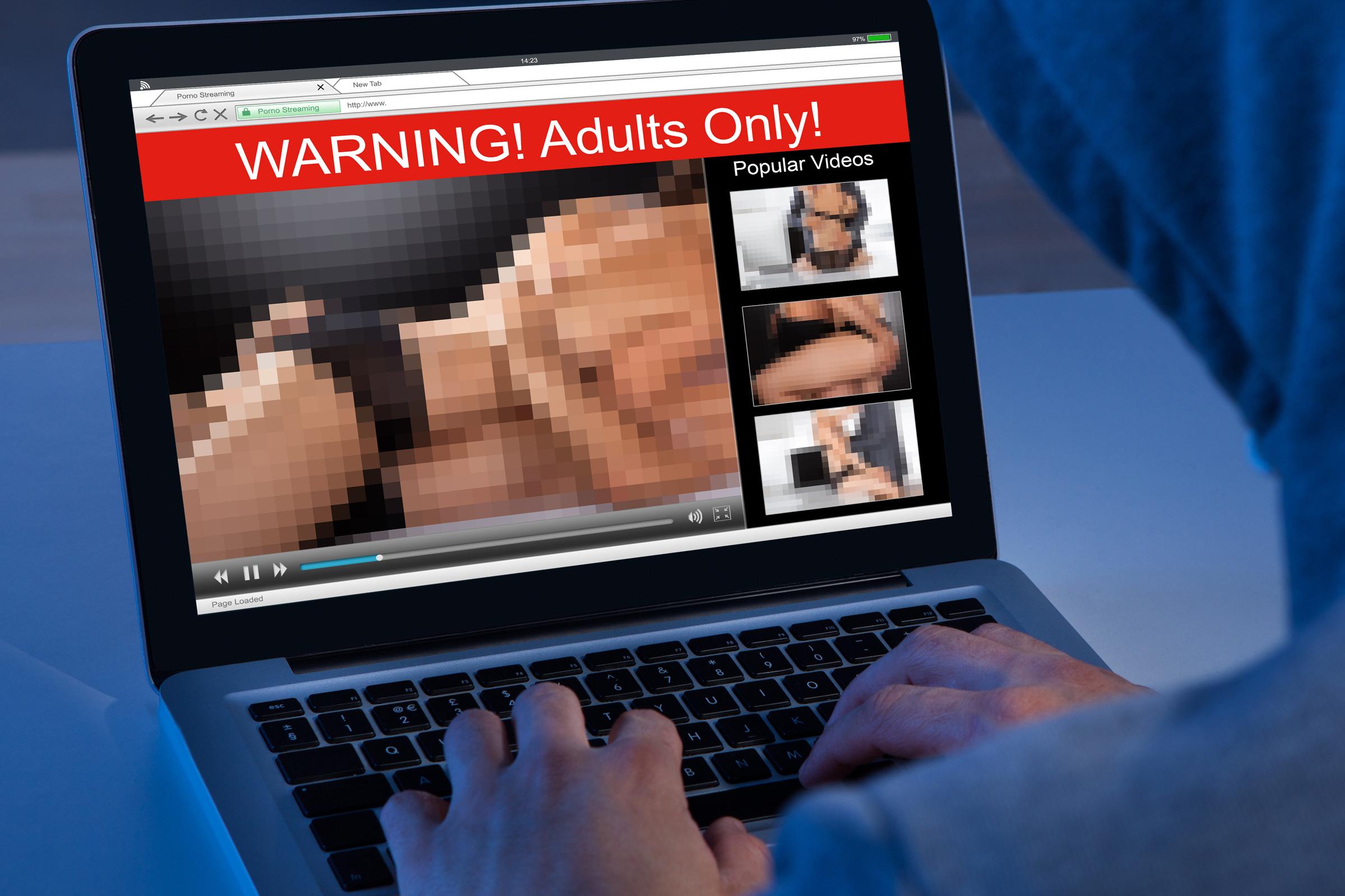 leszbikus pornó videojátékok