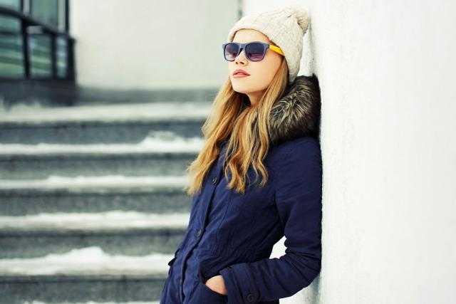 Ilyen a tökéletes téli kabát – Szerezd be most leárazva! 49d9a652ed