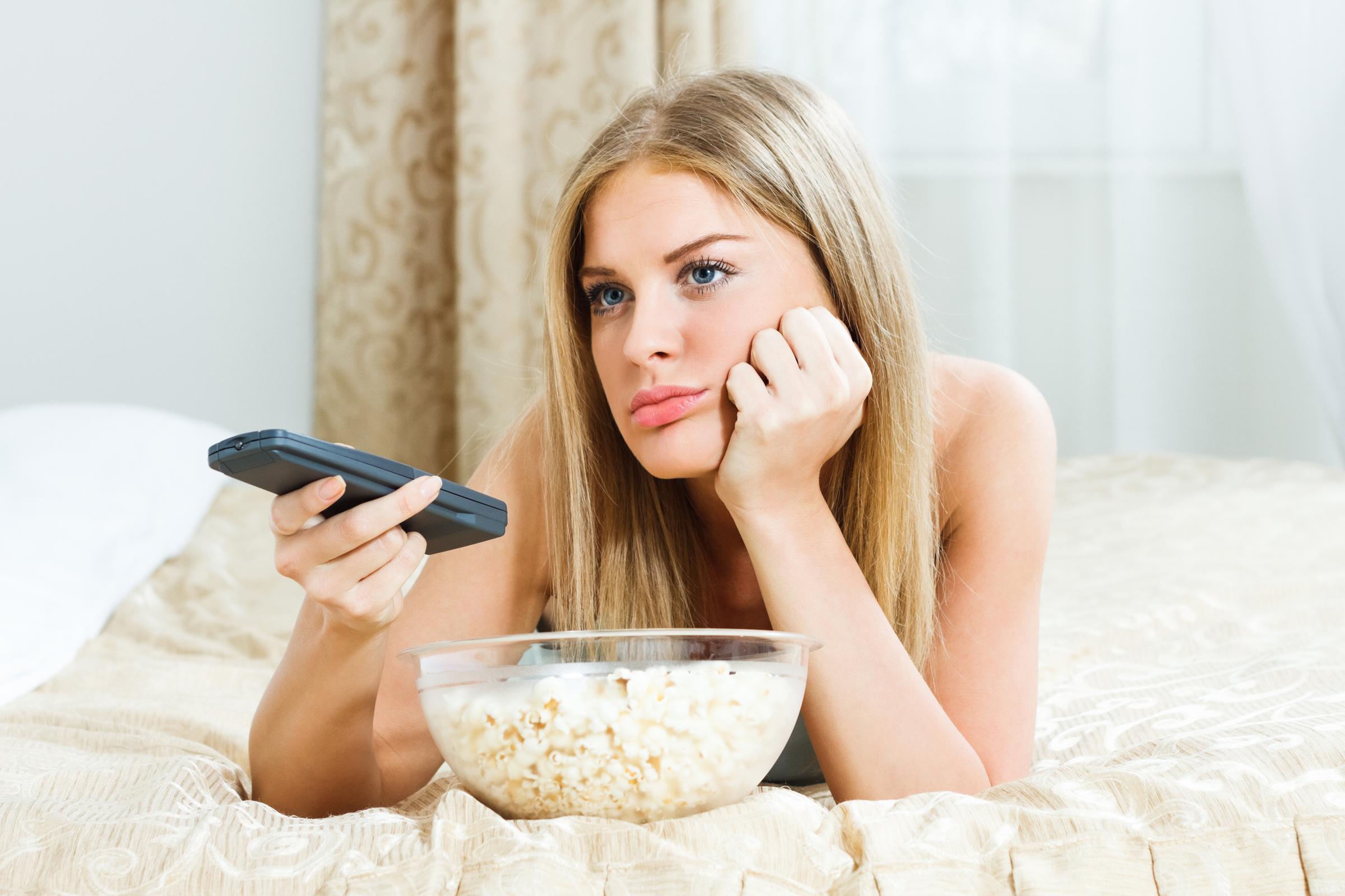 meleg mobil szöveges randirandevú csalások Malajziában