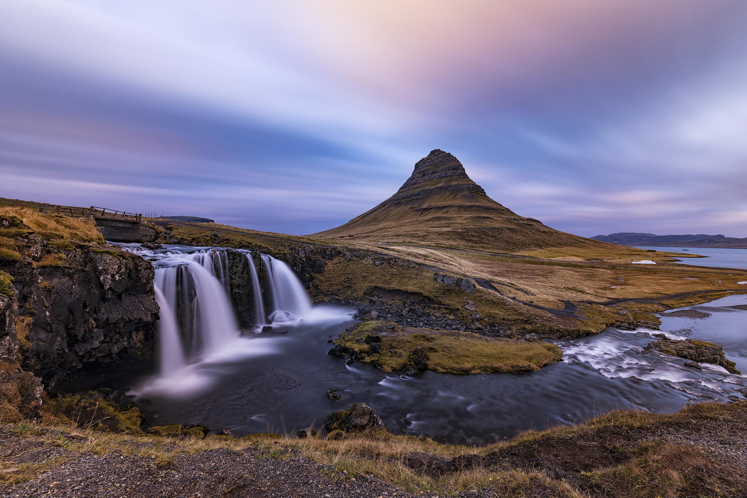 Izland meleg pornó