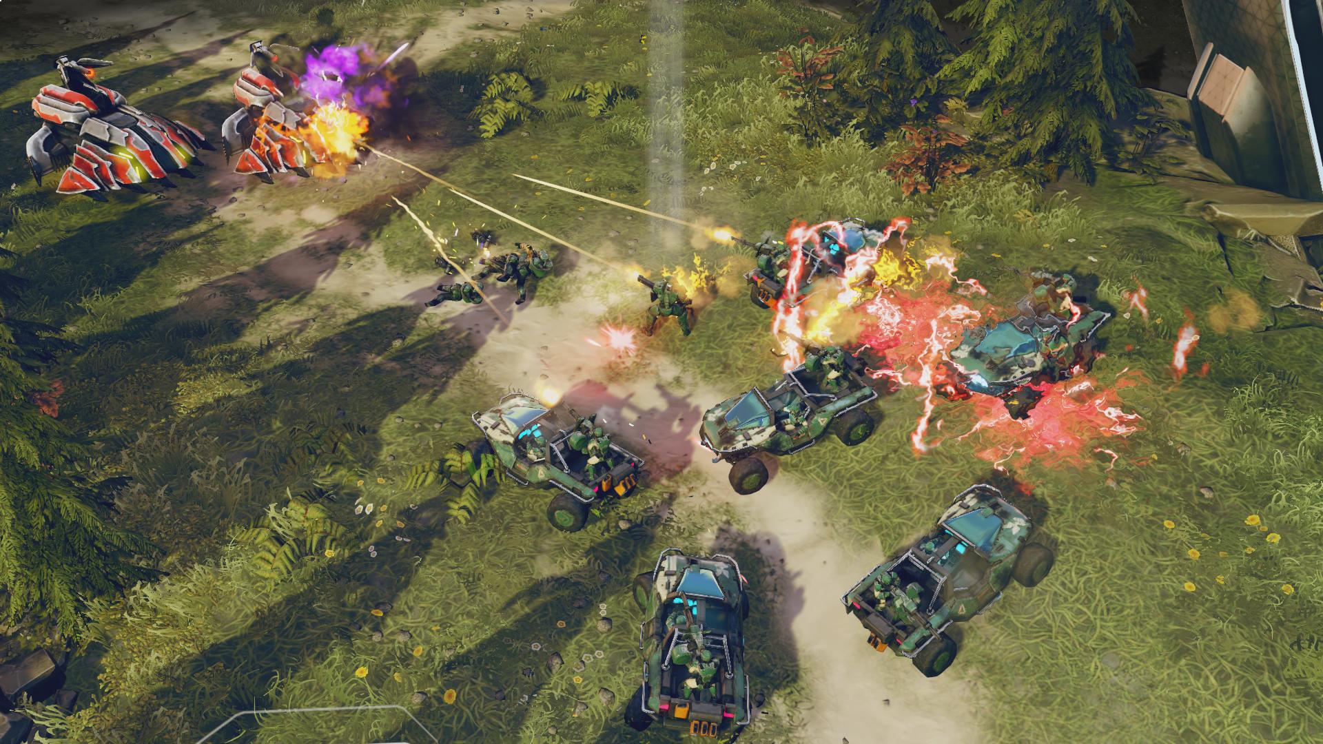 Multiplayer matchmaking játékok