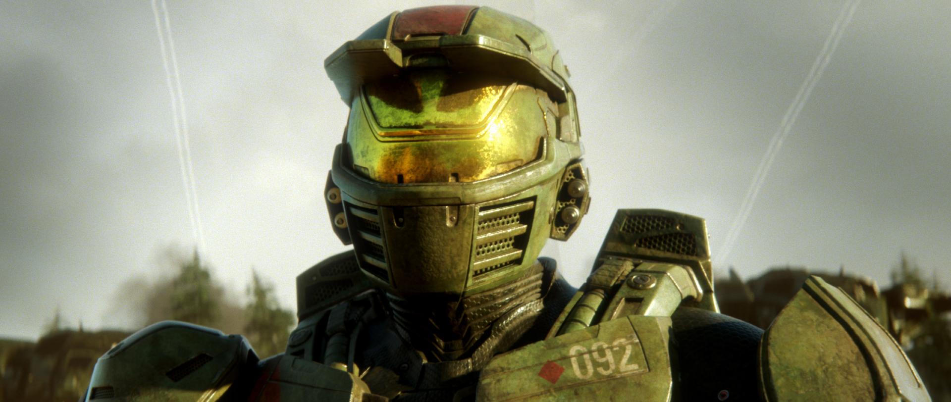 Halo 3 matchmaking története