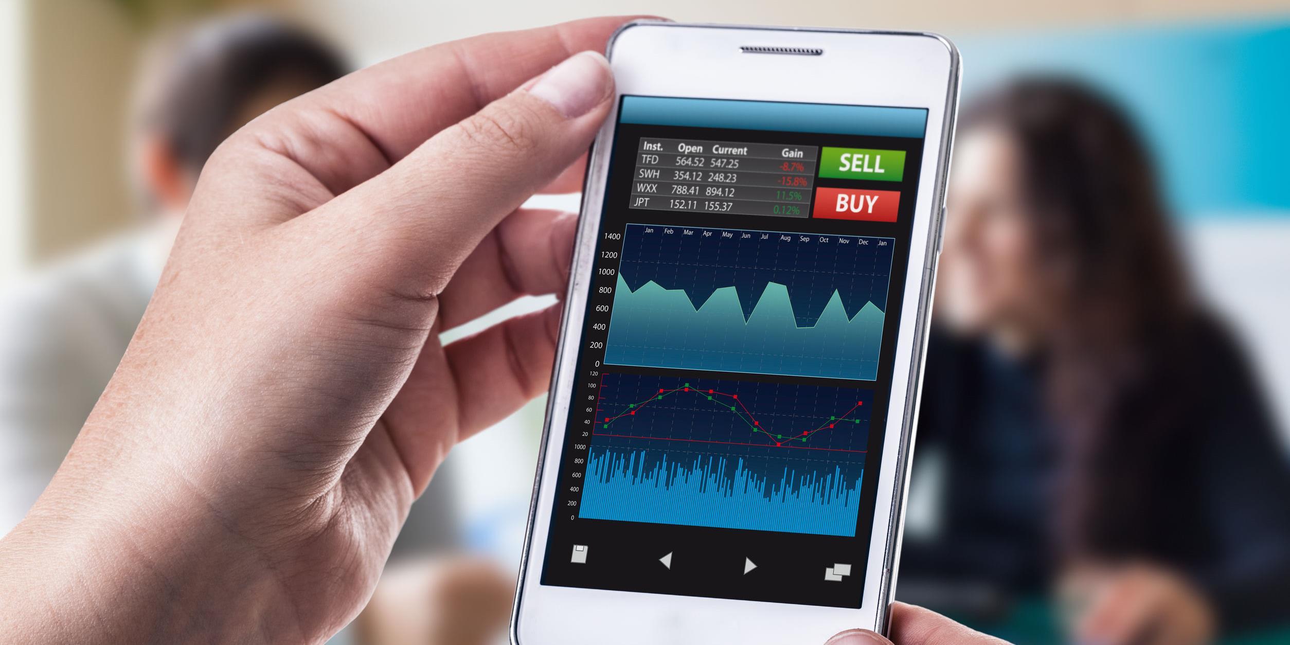 a bináris opciókkal való pénzkeresés elve az internetes keresetek lehetősége