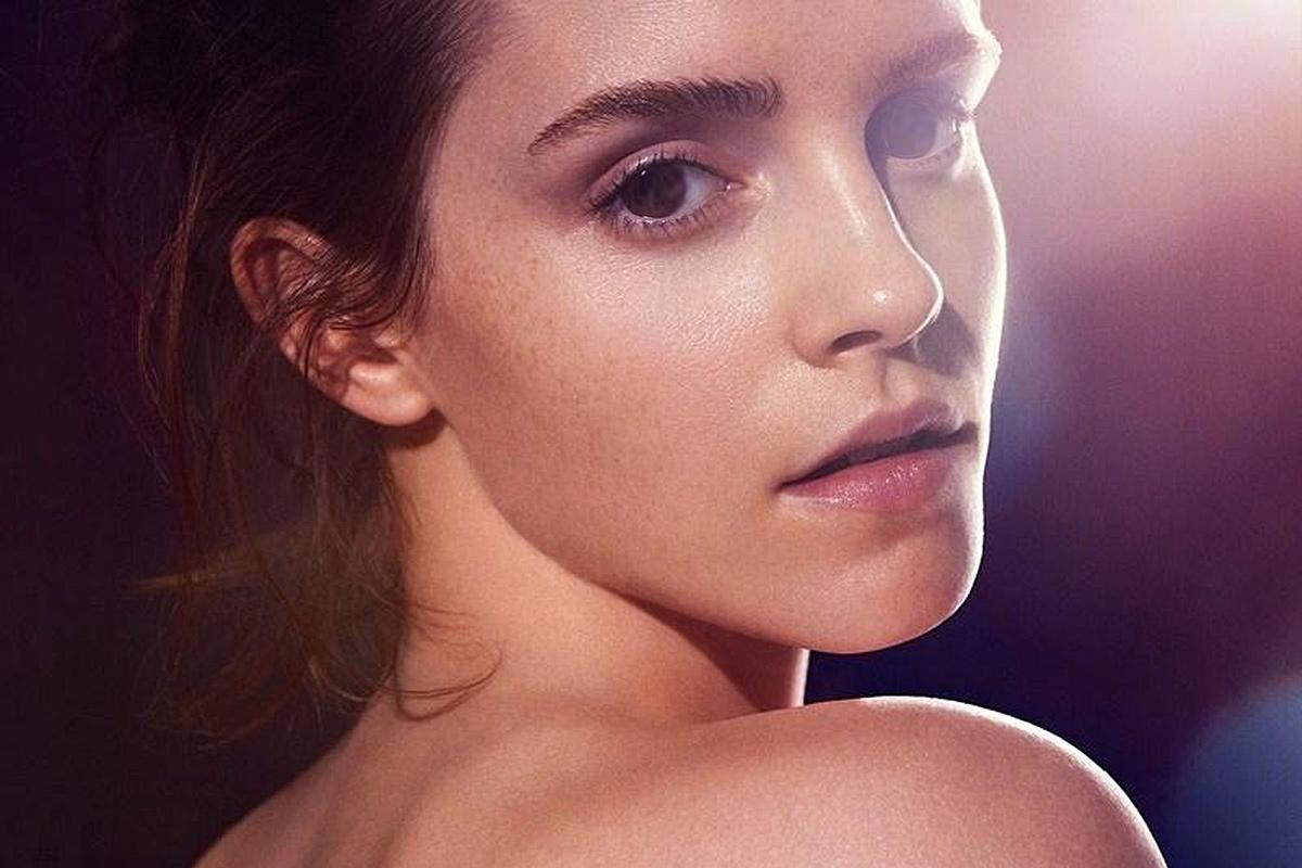 Emma watson leszbikus