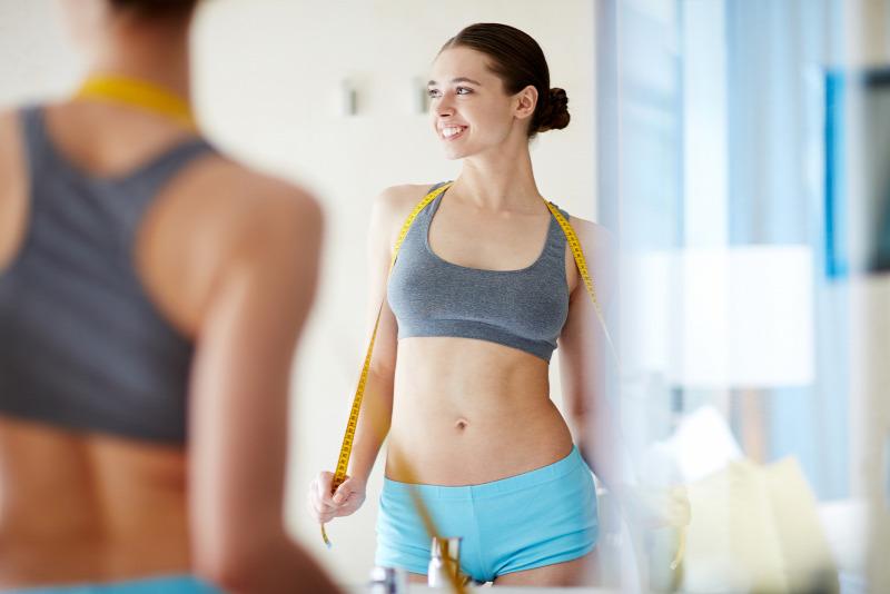 hogyan lehet lefogyni fogyókúra vagy testmozgás nélkül dj
