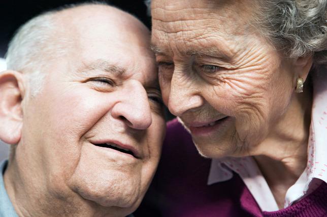 """Képtalálat a következőre: """"idős házasság"""""""