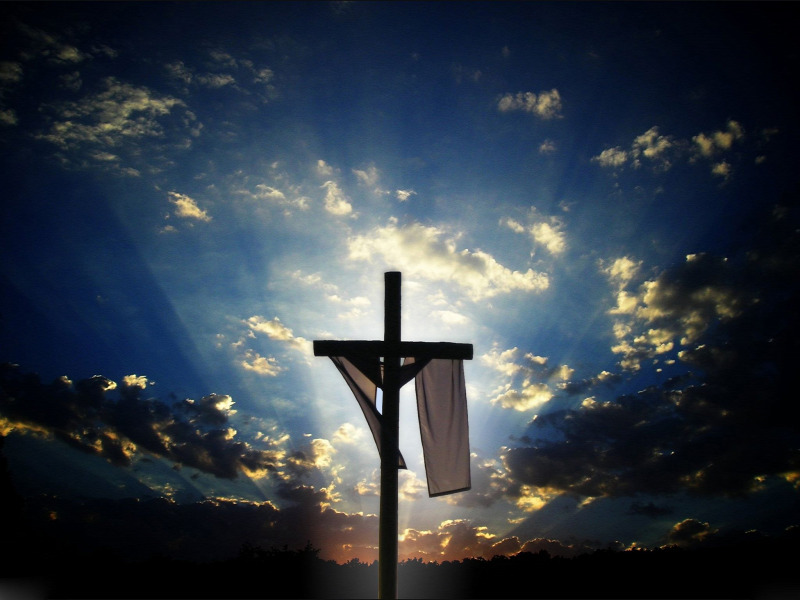 A feltámadás titokzatos ereklyéje, a torinói lepel