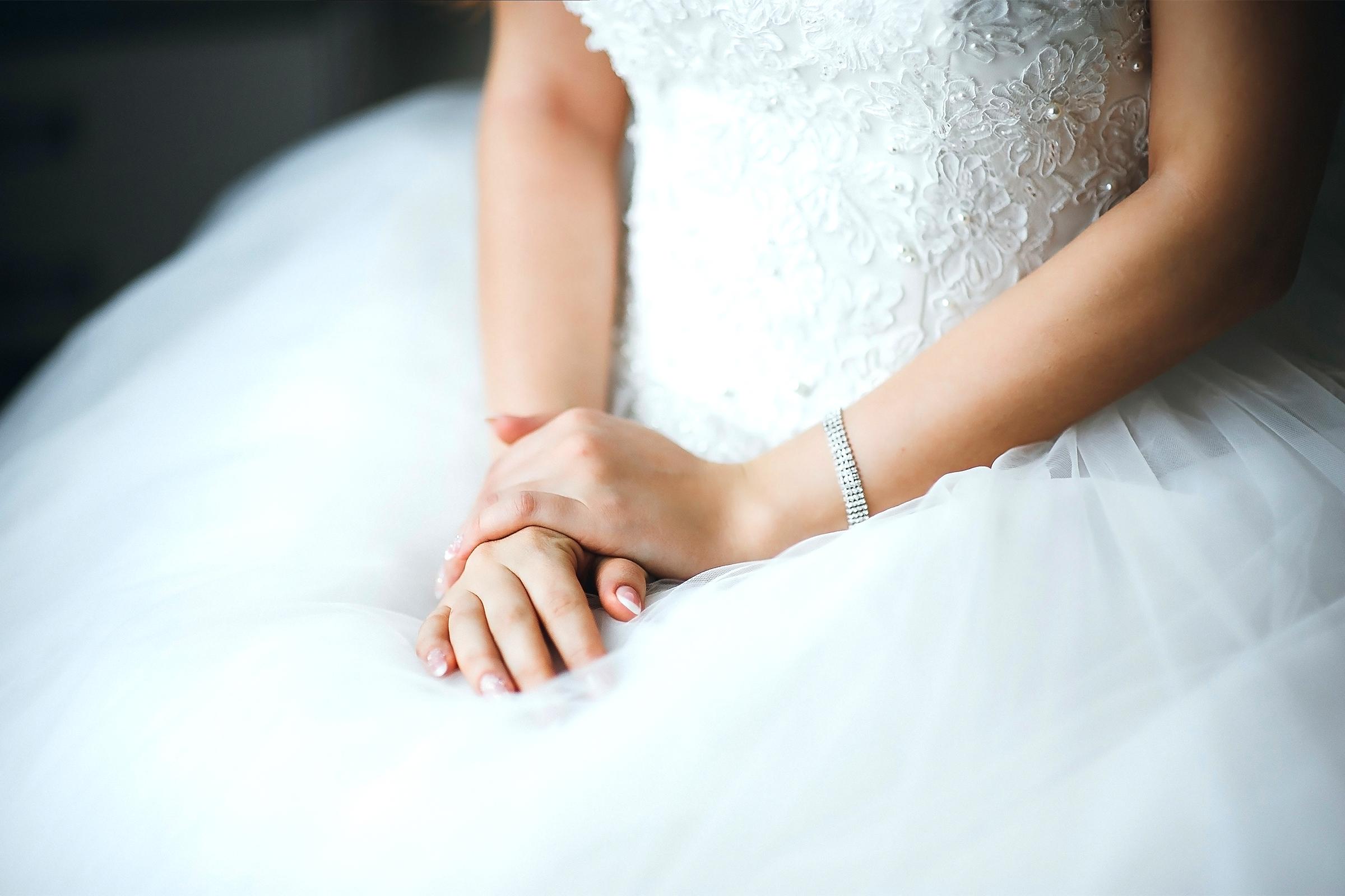 Origóhoz viszont igen: olvasónknak majdnem négyezer forintba került az ingyenes házasságkötés.