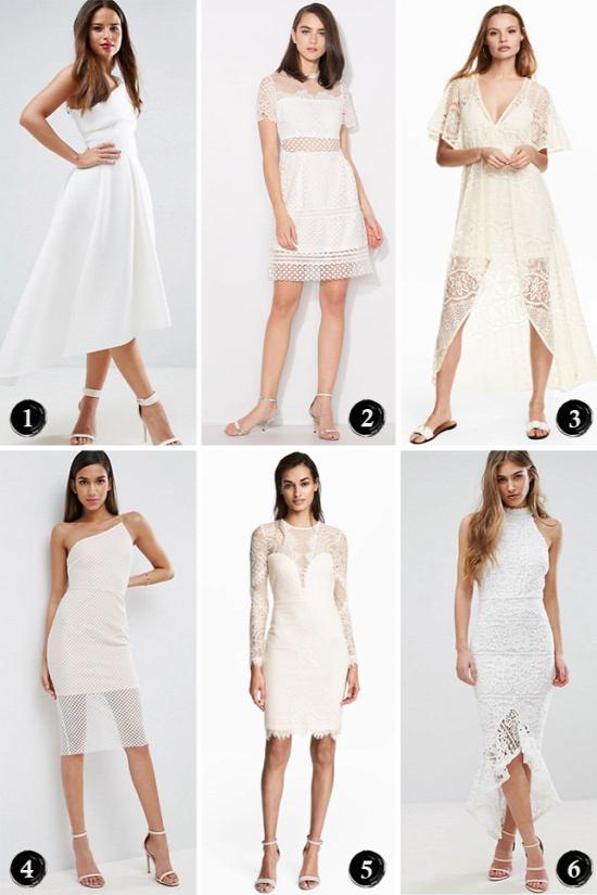 Fashiondays.hu Zee Lane 14.390 forint 3. H M 12.990 forint 4. Asos 45 font  5. H M 17.990 forint 6. Asos 55 fontForrás  Life.hu a1001d6707