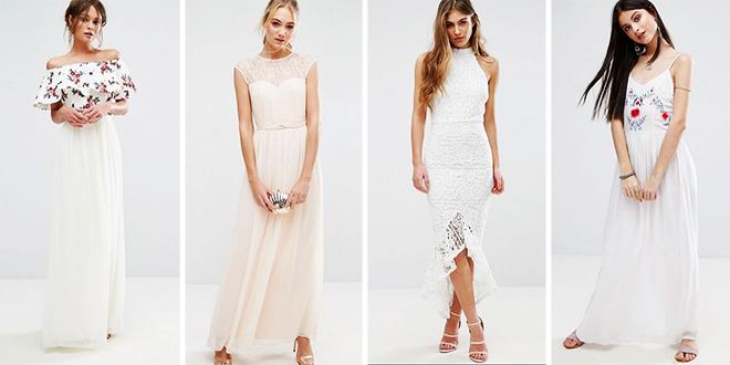 Menyasszonyi ruhák 30 ezer forint alatt efe8b44618