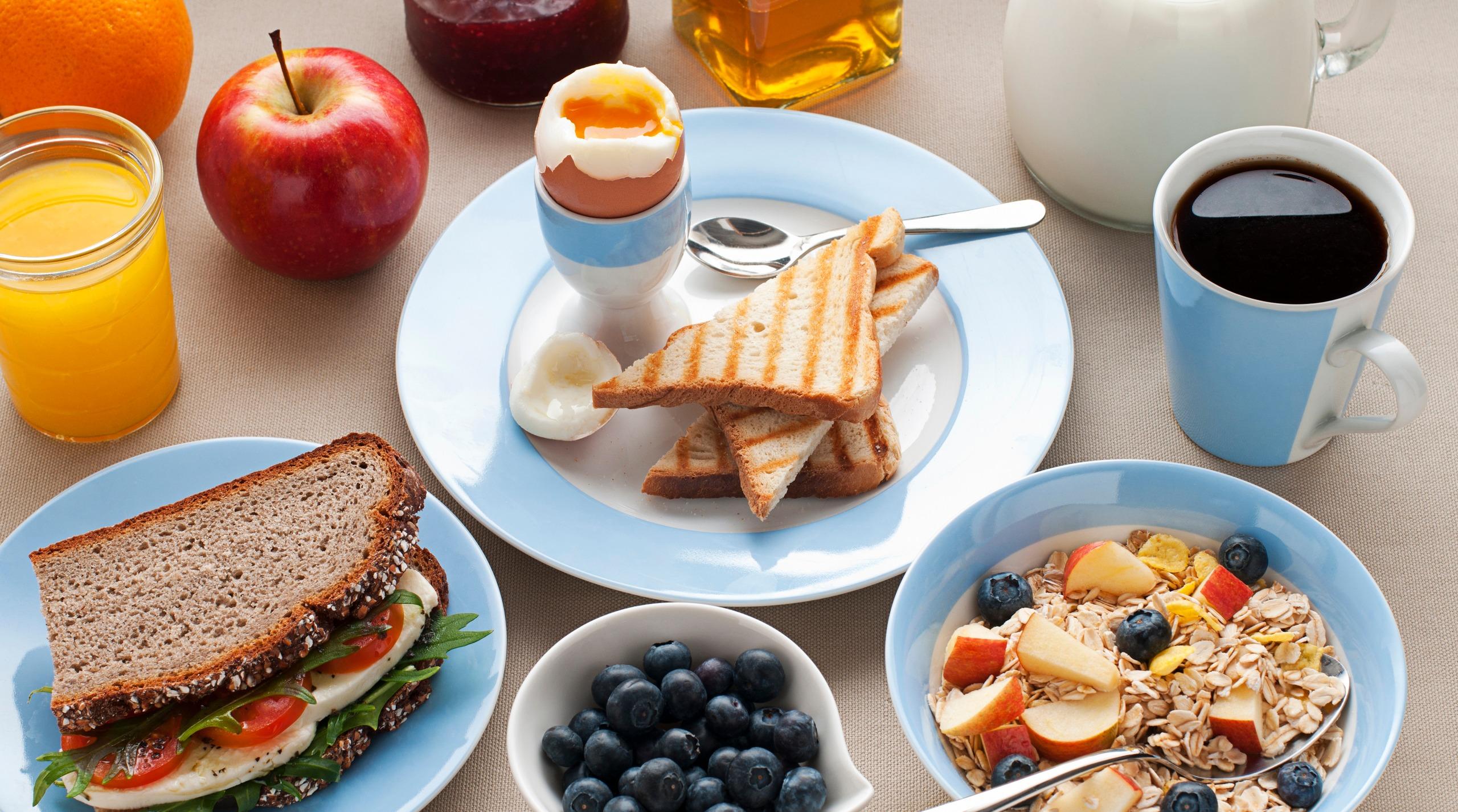 Van-e jelentősége az étkezés gyakoriságának? - Egészségtüköenfc2016.hu