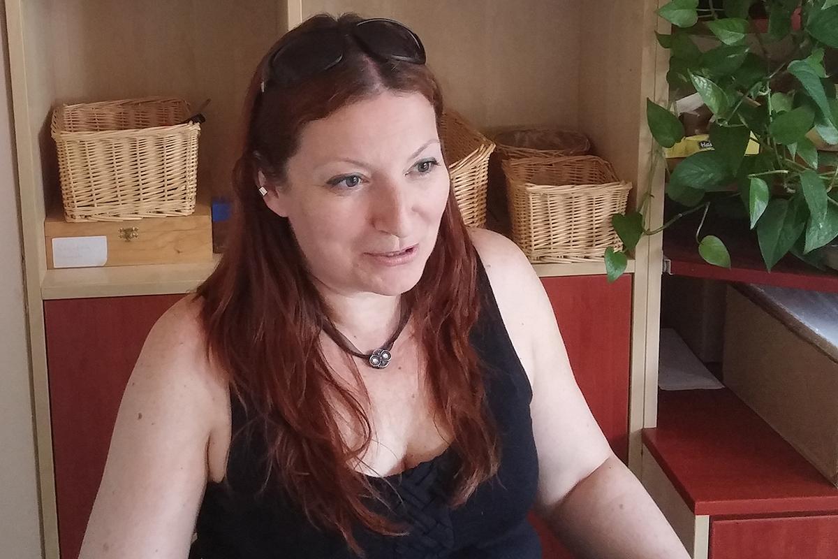 ingyenes teljes hosszúságú leszbikus szex videók