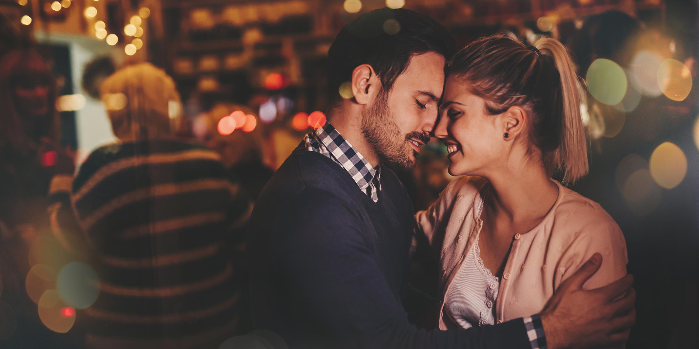 10 hónapos randevúk idézetek
