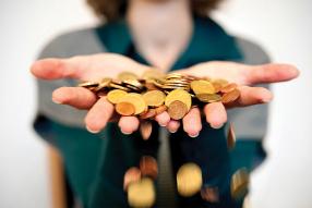évig további jövedelemforrás nélkül 24 kereskedési bináris opció