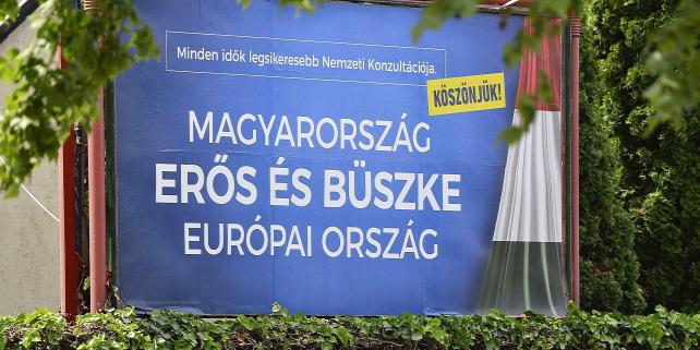 Forrás: MTI/Czeglédi Zsolt