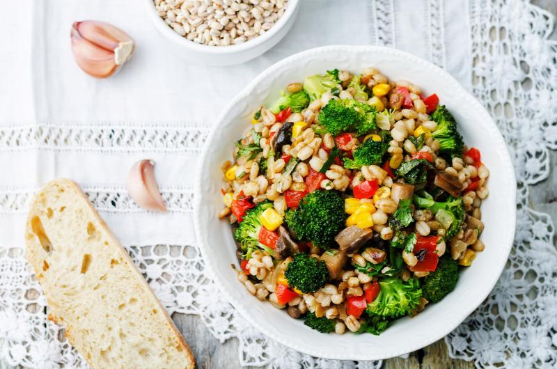 milyen ételeket kell enni a keto diéta során