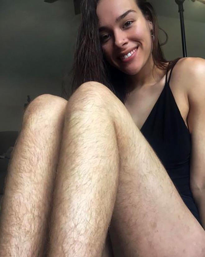 meleg anális szex prep